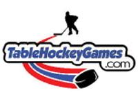 TableHockeyGames.com