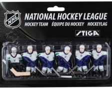 7111-9090-28_team_vancouver_canucks pack