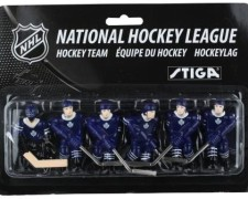 7111_9090_19_team_toronto_maple_leafs_pack