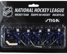 7111_9090_41_team_winnipeg_jets pack