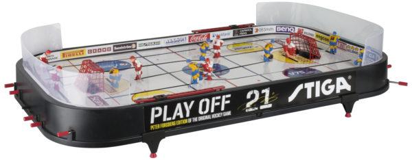 Stiga Games Hockey Tables Snowracers Having Fun Yet