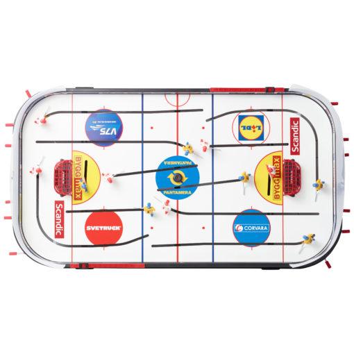 Eishockey Play off 21 Peter Forsberg Neu Spiele